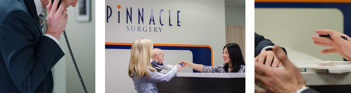 contact-pinnacle-surgery
